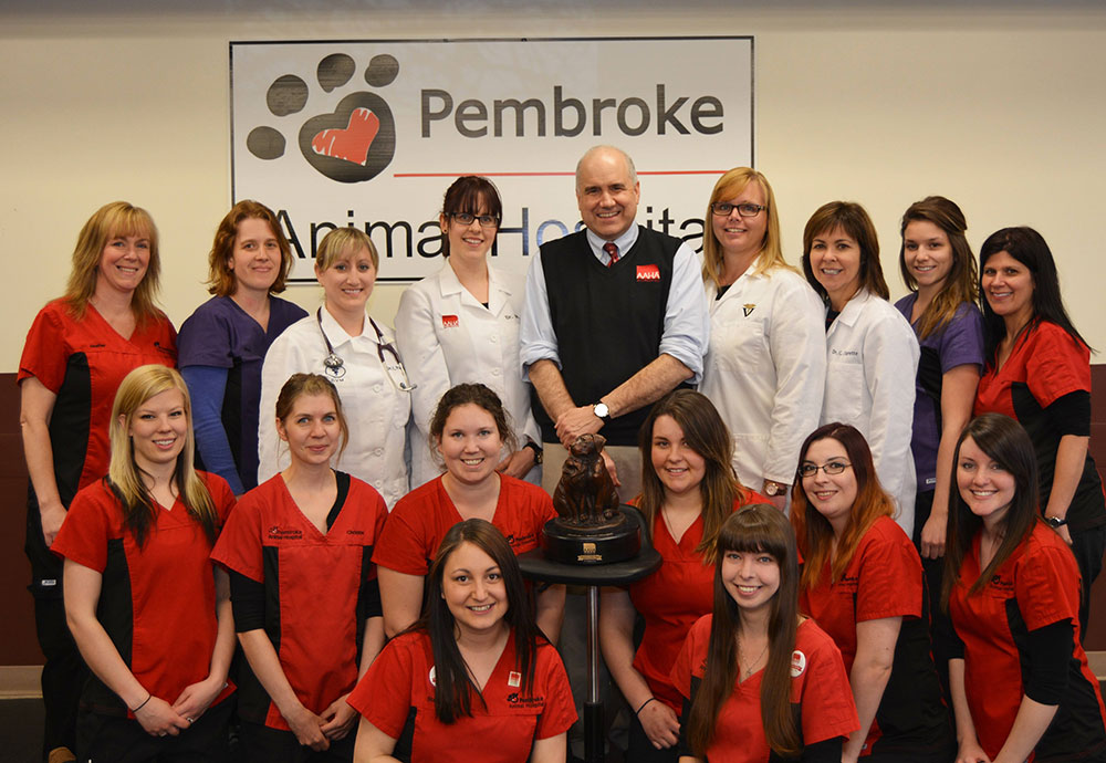 Pembroke_Hospital_Staff